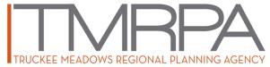 TMRPA_Logo