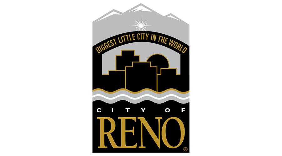 city-of-reno-vector-logo